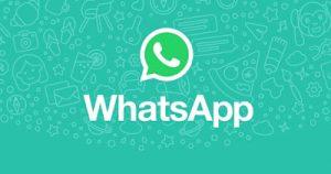 WhatsApp Versi Beta Hadirkan Filter Untuk Edit Foto