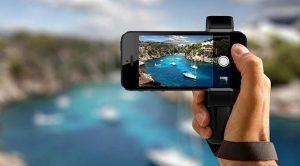Fungsi Dari Kamera Smartphone Yang Sering Diabaikan Penggunanya