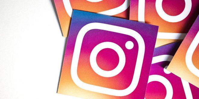 Instagram Direct Menjadikan Pengguna Bisa Mengirimkan Balasan dengan Foto atau Video
