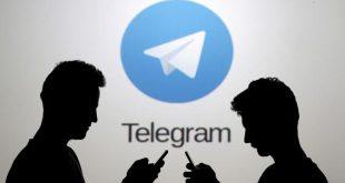 Pemerintah Indonesia Akhirnya Buka Blokir Layanan Web Telegram