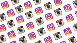 Pengguna Instagram Akan Bisa Live Streaming Bareng Dengan Pengguna Lain