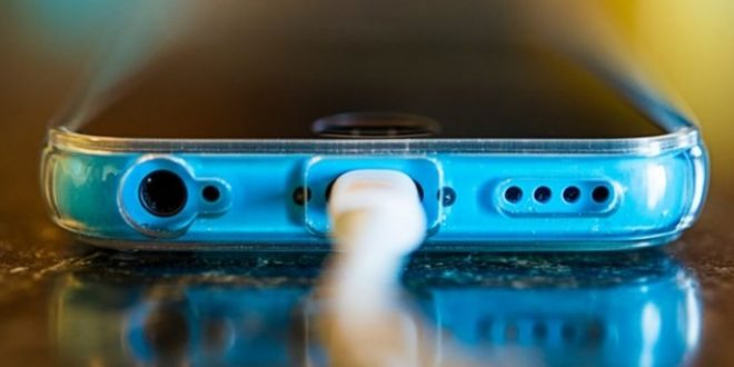 Penting ! Waktu Terbaik Untuk Mencharge Smartphonemu