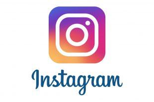 Rahasia instagram Yang Perlu Kamu Coba