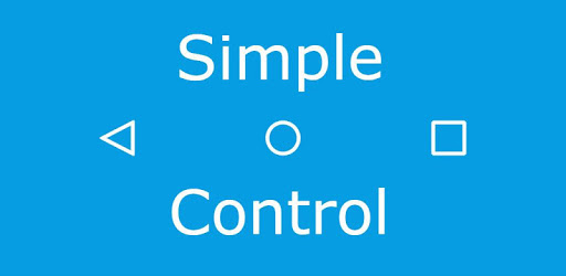 Simple Control