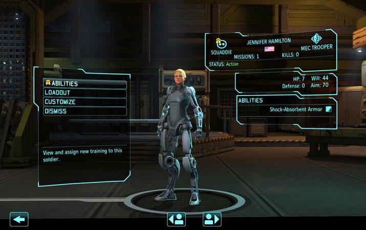 Tingkat Kesulitan Dari Game 3D