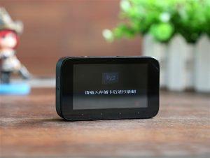 Xiaomi Luncurkan MIJIA Compact Camera Ber Fitur Stabilisasi 6-Axis Dan 4K