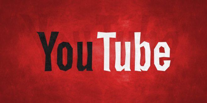 YouTube Kini Punya Fitur Messaging Untuk Berbagi Video Dan Chatting