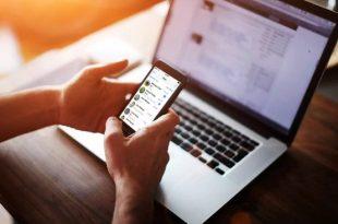 Cara Mudah Melacak Smartphone Pacar di Android Tanpa Root