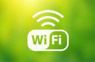 Cara Mudah Mengetahui Password WiFi Yang Tersimpan Di Smartphone Android