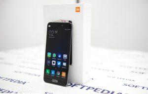 Cara Mudah Perkuat Sinyal 4G Di Smartphone Xiaomi Tanpa Aplikasi Tambahan