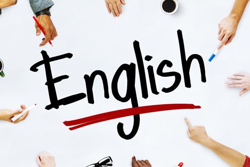 Daftar Aplikasi Android Terbaik Untuk Belajar Bahasa Inggris