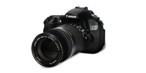 canon 60D, 60D, harga kamera canon 60D