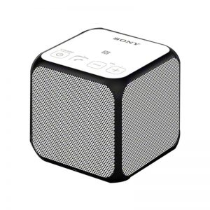 Merk SONY SRS-X11 Wireless Speaker