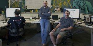 Pendiri WhatsApp Keluar Dari Perusahaan