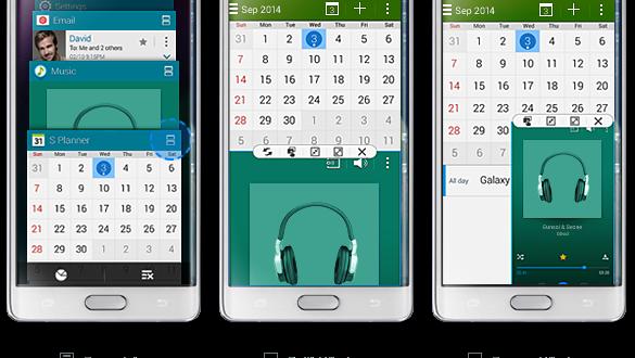Samsung Mulai Kerjakan Chipset 7nm dan 11nm Untuk Tahun 2018
