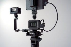 Sony Luncurkan Sony RX0 Untuk Bersaing Di Segmen Action Cam