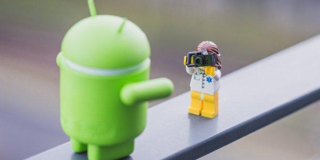 Cara Ampuh Kembalikan Foto Atau Video Yang Terhapus Di Smartphone Android