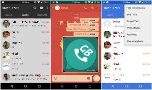 Cara Mudah Install Dua Akun Whatsapp Dalam Satu Smartphone Android