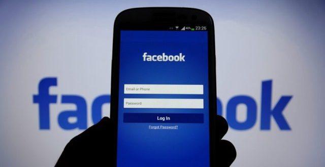 Facebook Akan Luncurkan Fitur Pengenalan Wajah Untuk Login Ke Akun Facebook