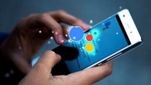 Google Assistant Kini Bisa Mengidentifikasi Lagu
