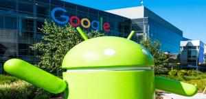 Google Bagi-Bagi Hadiah Untuk Siapa Saja Yang Menemukan Bug Di Aplikasi