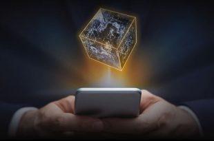 MediaTek Berharap Kepada Chipset Helio P40 Untuk Jadi Penyelamat Di Tahun 2018