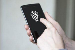 Samsung Galaxy S9 Kemungkinan Akan Hadir Dengan Sensor Fingerprint Di Bagian Depan