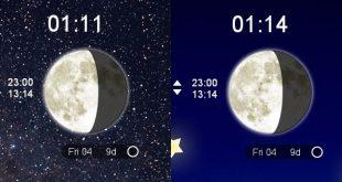 Smartwatch LunaR Gunakan Cahaya Matahari Sebagai Sumber Daya