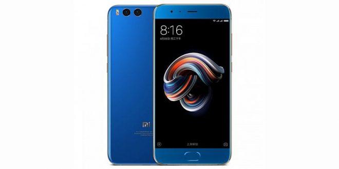 Xiaomi Akan Segera Luncurkan Smartphone Baru Yang Berfokus Pada Fitur Selfie