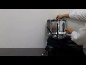 Aluminium Foil Ternyata Bisa Meningkatkan Sinyal WiFi Aluminium Foil Ternyata Bisa Meningkatkan Sinyal WiFi
