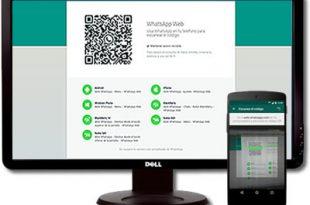 whatsapp, whatsapp web, whatsapp web laptop