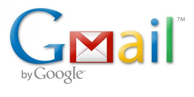 Cara Mudah Membatalkan Email yang Salah Kirim di Gmail