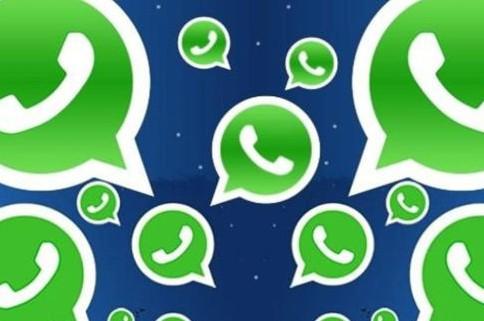 Beberapa pengguna WhatsApp sering bertanya mengapa WhatsApp tak dapat dibuka ataupun pesan yang selalu pending masuk ke WhatsApp.