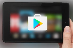 Cara Mudah Update Otomatis Google Play Store Tanpa Download APK
