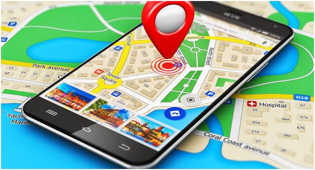 Google Ubah Tampilan Aplikasi Maps Miliknya