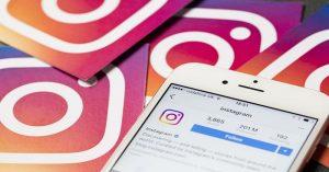 Instagram Akan Hadirkan Fitur Stop Motion Pada Instagram Story