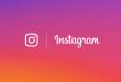 Instagram Sedang Uji Fitur Yang Memungkinkan Pengguna Untuk Mengikuti Hashtag