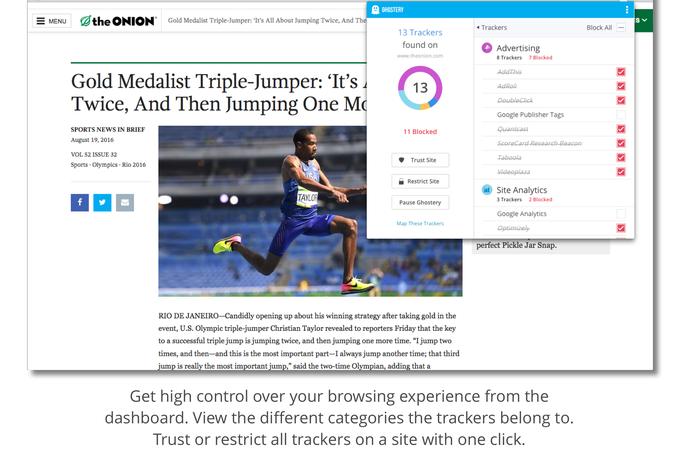 Jika Mengalami Pelanggaran Data Browser Firefox Akan Beri Laporan Ke Pengguna