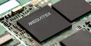 Kerjasama Meizu Dan MediaTek Untuk Hadirkan Teknologi Pengenalan Wajah