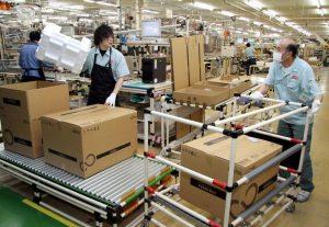 PC Lenovo Dan Fujitsu Sudah Resmi Merger