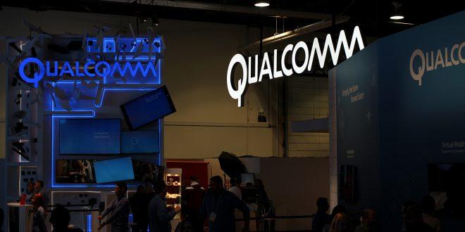 Qualcomm Akan Umumkan Snapdragon 845 Di Awal Desember