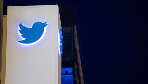 Twitter Segera Tambahkan Informasi Mengenai Iklan Pemilu