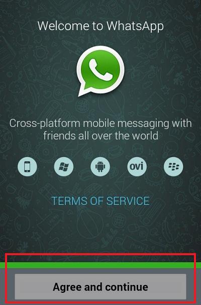 cara-membuat-whatsapp