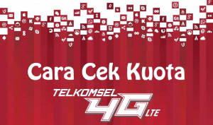 Nikmati Paket Murah Internet Telkomsel