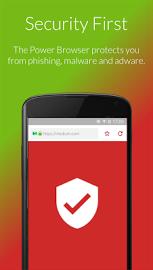 Cara Mudah Dan Hemat Browsing Tanpa Iklan di Android