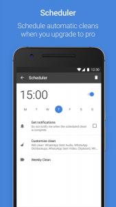 Cara Mudah Hapus Aplikasi Bawaan Android Tanpa Root