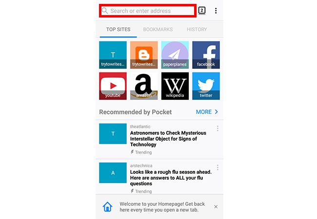 Cara Mudah Mengubah Website Jadi Aplikasi Android