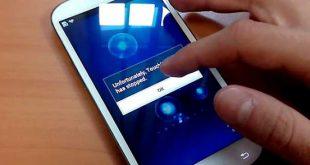 Cara Mudah Menutup Aplikasi Android Secara Paksa dengan Aman