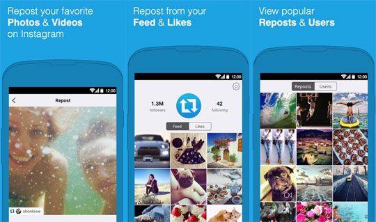 Fitur Keren yang Akan Segera Ada Pada Aplikasi Instagram