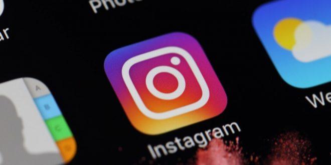 Instagram Rilis Update Untuk Musim Liburan Akhir Tahun